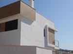 casas-venta-malaga-paredes-fin-de-obra-4