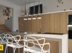 casas-venta-now-cocina2