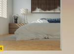 casas-venta-now-dormitorio-principal