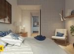 casas-venta-now-dormitorio-principal2