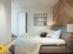 casas-venta-now-dormitorio2