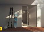 casas-venta-now-entrada