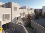 casas-venta-now-fachada-trasera
