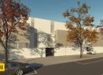 casas-venta-now-fachada2