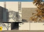 casas-venta-now-fachada3