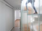 casas-venta-now-fin-obra-10