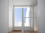 casas-venta-now-fin-obra-11