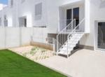casas-venta-now-fin-obra-15