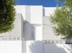 casas-venta-now-fin-obra