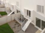 casas-venta-now-fin-obra-16