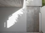 casas-venta-now-fin-obra-4