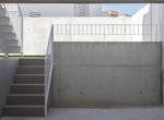 casas-venta-now-fin-obra-5