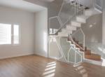 casas-venta-now-fin-obra-6