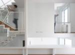 casas-venta-now-fin-obra-8