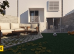 casas-venta-now-patio