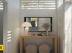 casas-venta-now-recibidor