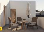 casas-venta-now-terraza