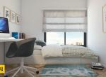 comprar-casa-seis-dormitorio1
