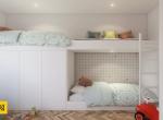 comprar-casa-seis-dormitorio2