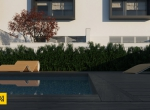 comprar-casa-seis-piscina