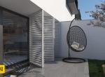 comprar-casa-seis-terraza