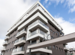 pisos-venta-lagos-fin-obra-1