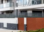 pisos-venta-lagos-fin-obra-12