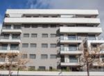 pisos-venta-lagos-fin-obra-3