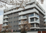 pisos-venta-lagos-fin-obra-4