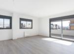 pisos-venta-lagos-fin-obra-6