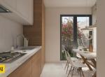 venta-casas-twin-cocina1