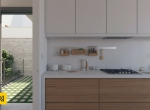 venta-casas-twin-cocina2