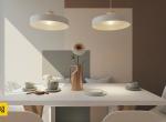 venta-casas-twin-cocina3