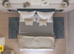 venta-casas-twin-dormitorio