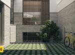 venta-casas-twin-entrada