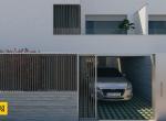 venta-casas-twin-entrada-coche