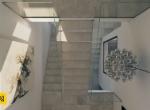 venta-casas-twin-escaleras
