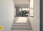venta-casas-twin-escaleras2