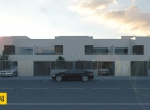 venta-casas-twin-fachada