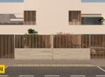 venta-casas-twin-fachada2