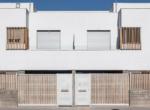 venta-casas-twin-fin-obra-1