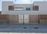 venta-casas-twin-fin-obra-12