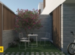 venta-casas-twin-jardin