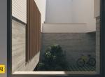 venta-casas-twin-ventana
