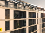 venta-pisos-aticos