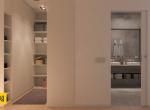 venta-pisos-phorma-armario