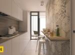 venta-pisos-phorma-cocina