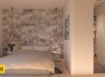 venta-pisos-phorma-dormitorio