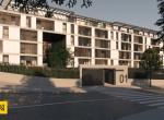 venta-pisos-phorma-fachada