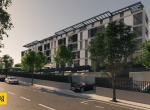 venta-pisos-phorma-fachada2